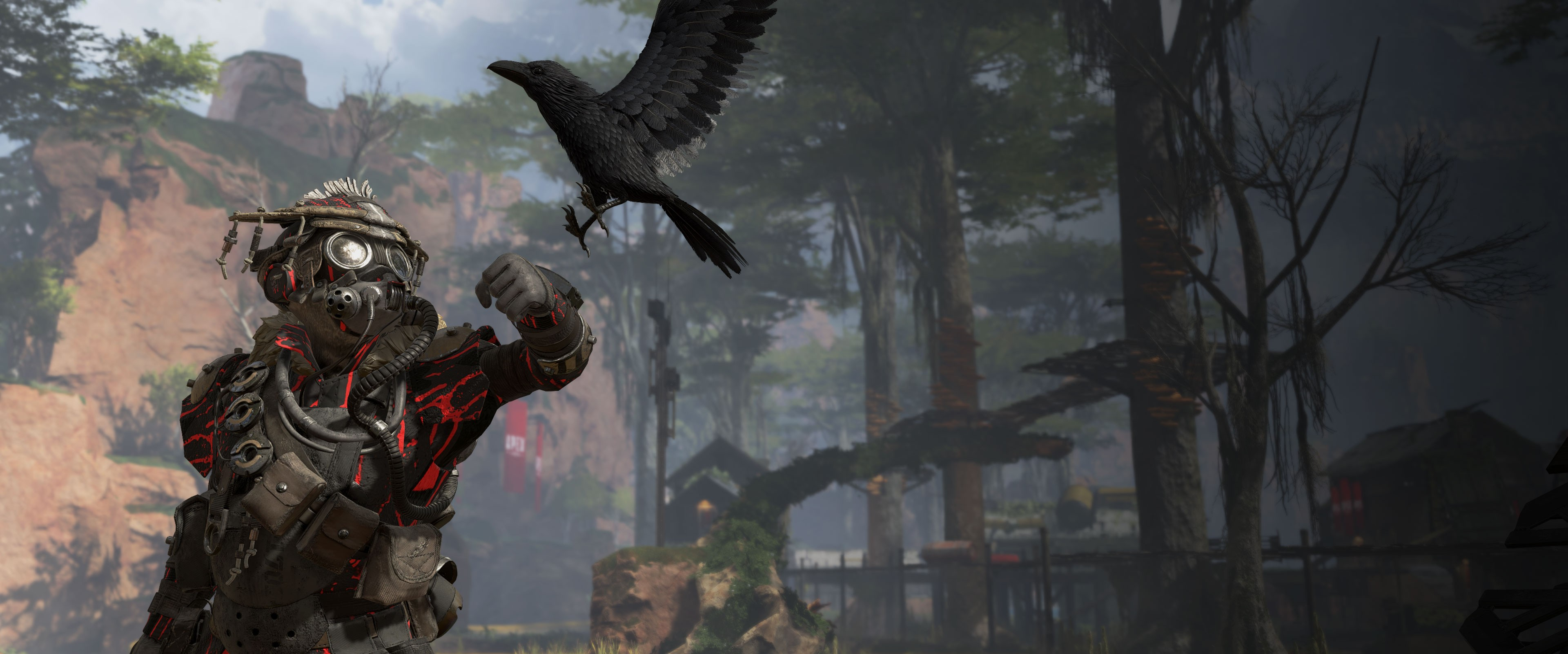 Apex Legends™ for PC | Origin