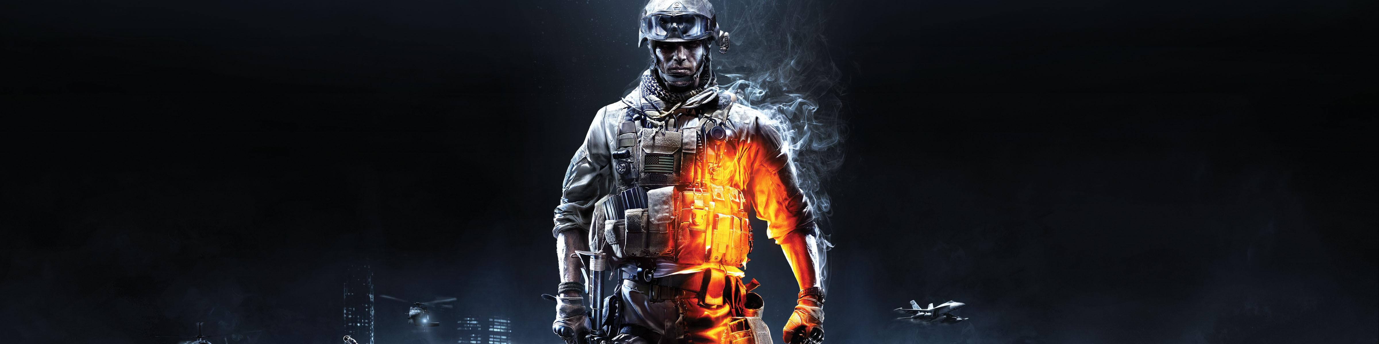 Battlefield 3™ per PC | Origin