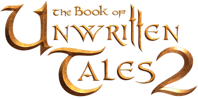 Book Of Unwritten Tales Soundtrack