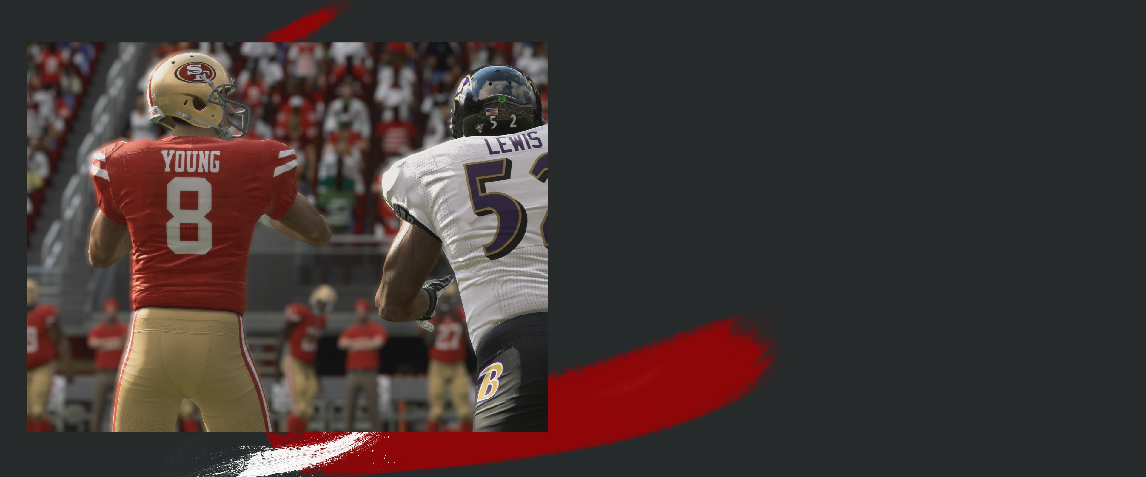 Madden NFL 20: 150 Madden Ultimate Team Points for PC | Origin