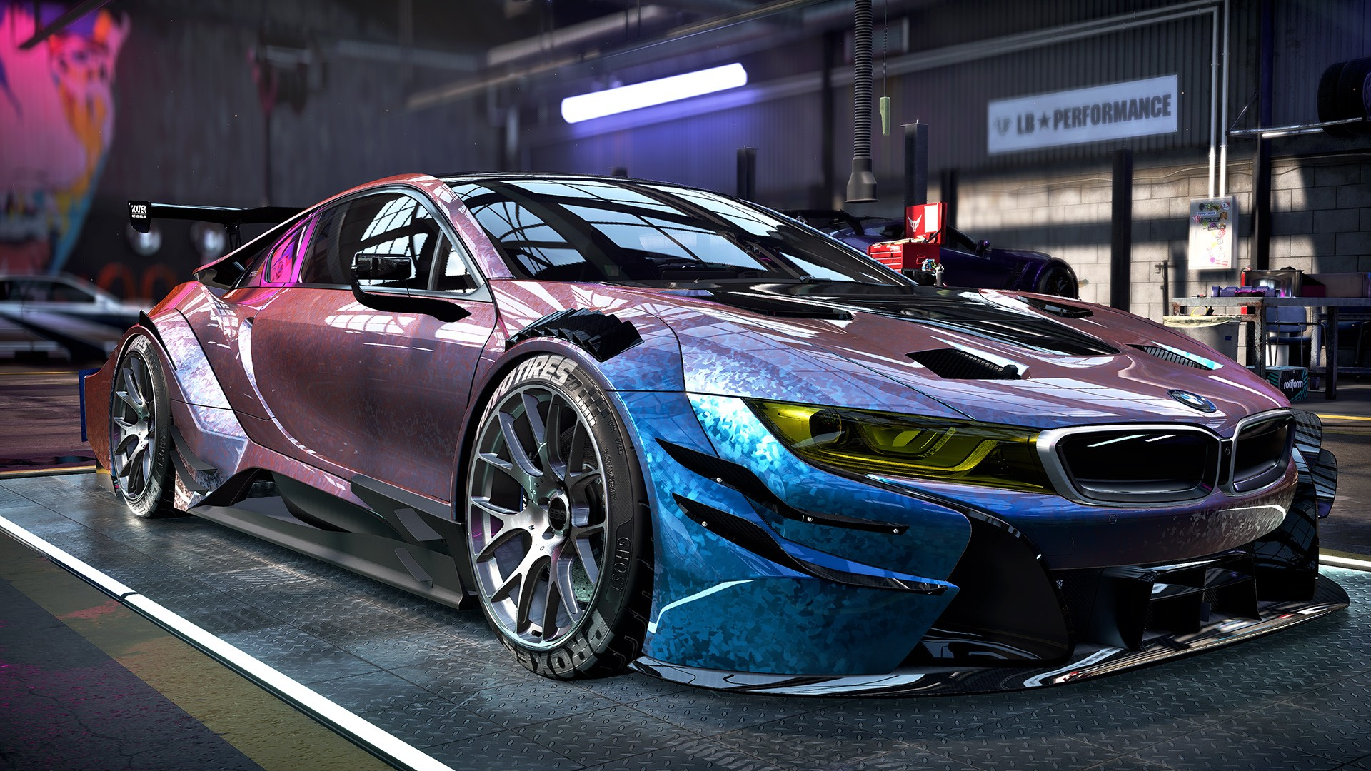 https://data3.origin.com/asset/content/dam/originx/web/app/games/need-for-speed/need-for-speed-heat/screenshots/NFS_1920x1080_Reveal_week_4_carcustomization_01_NoLogo.jpg/791780f7-9fca-4c77-badc-41bf28c1e1cc/original.jpg