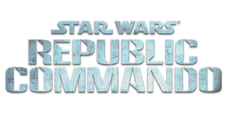 Star Wars: Republic Commando [GOG] (2005)