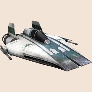 Купить STAR WARS™: Squadrons