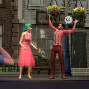 Sims 3 dating Hovi mestari