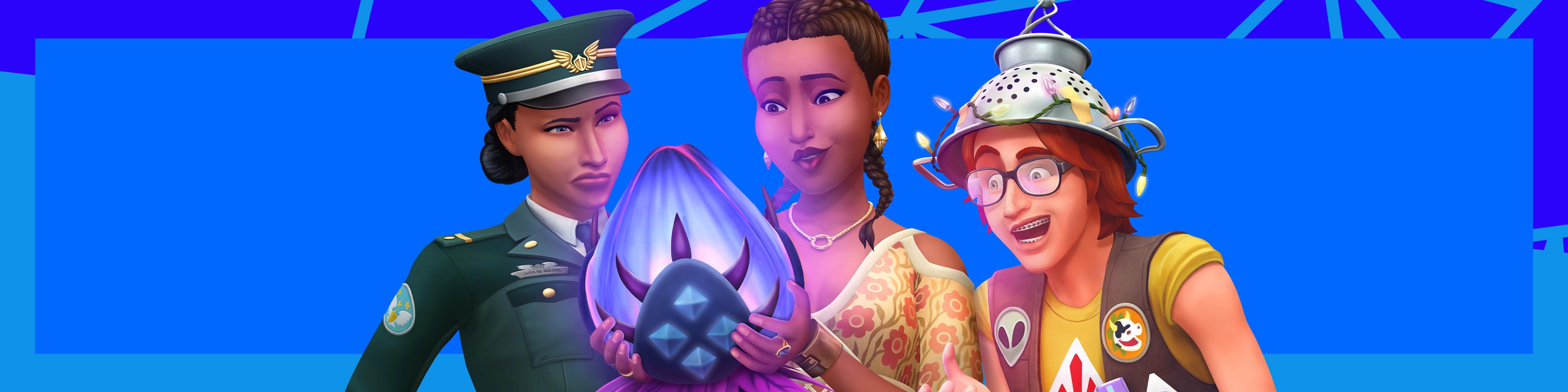 Zelda och länk hookup