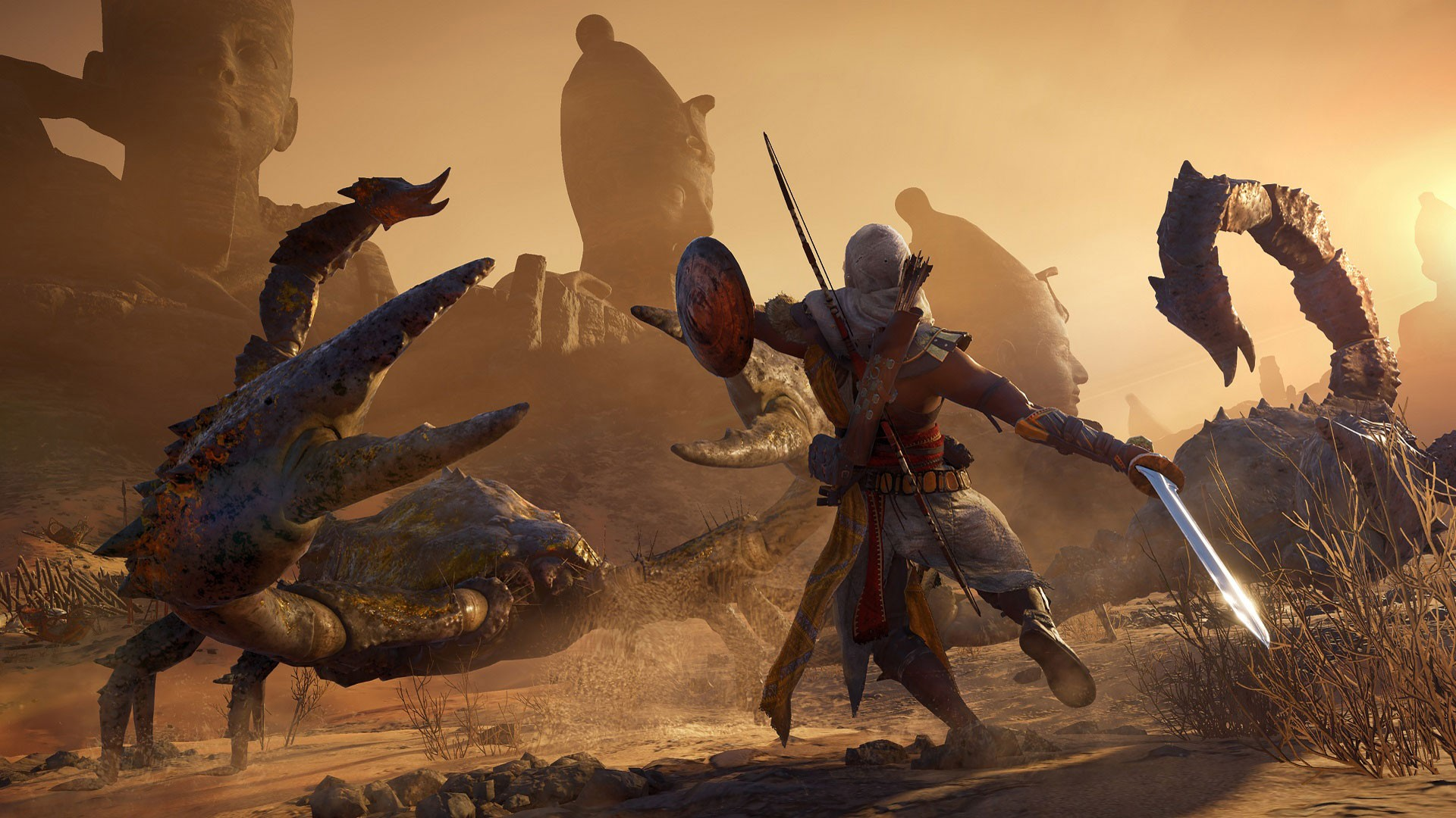 assassin s creed origins season pass for pc origin