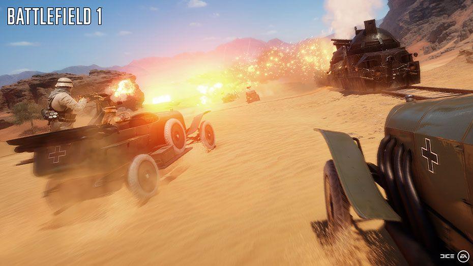 https://data3.origin.com/content/dam/originx/web/app/games/battlefield/battlefield-1/screenshots/battlefield-1/1038423_screenhi_930x524_en_ww_desert_v1.jpg
