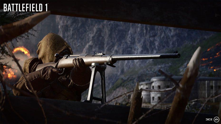 Battlefield 2018,2017 1038423_screenhi_930