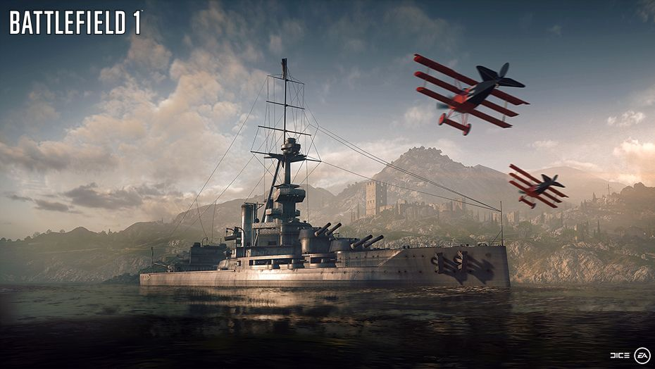 Battlefield 2018,2017 BF1_se_screenhi_930x