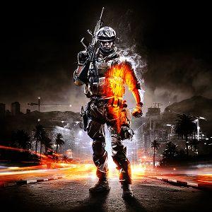 Скачать игру battlefield 3 на русском языке через торрент