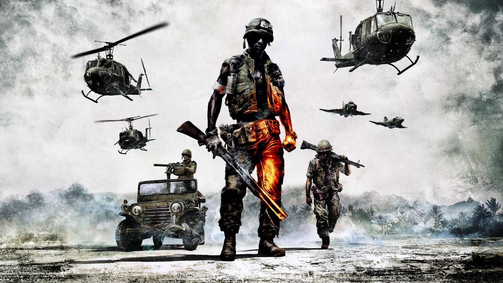 battlefield bad company 2 serial key multiplayer free