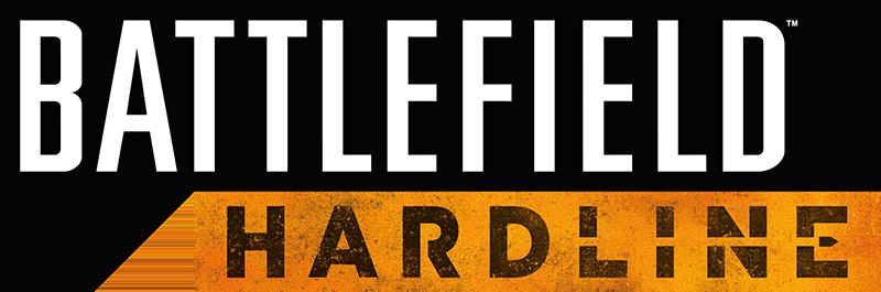 battlefield hardline activation product key