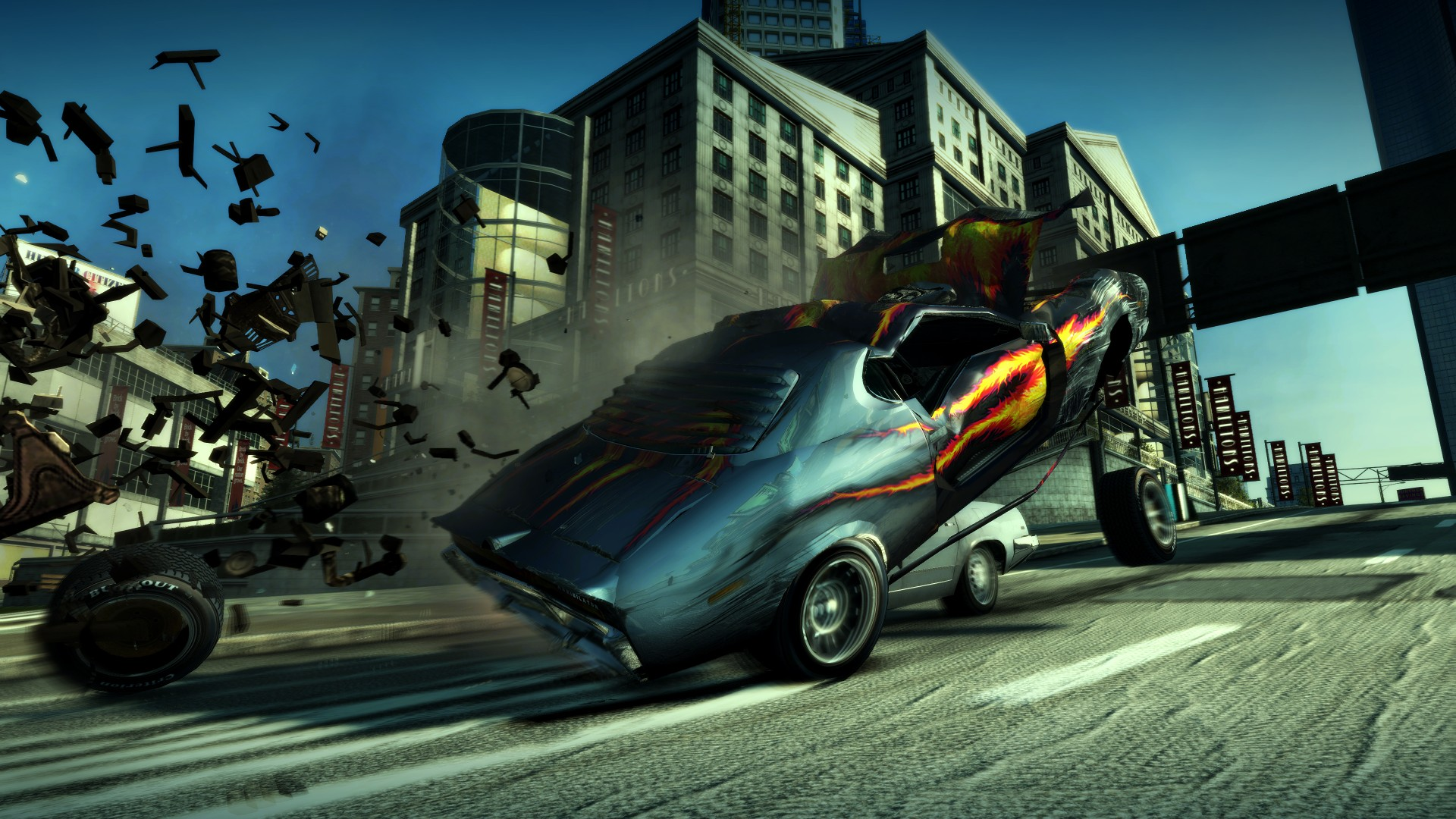 IMAGE(https://data3.origin.com/content/dam/originx/web/app/games/burnout/burnout-paradise-remastered/Screenshots/BOPR_Screenshot_4k_24_CrashMuscleRamp_NoLogos.jpg)