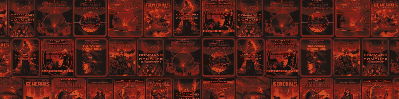 red alert 3 uprising cd key crack