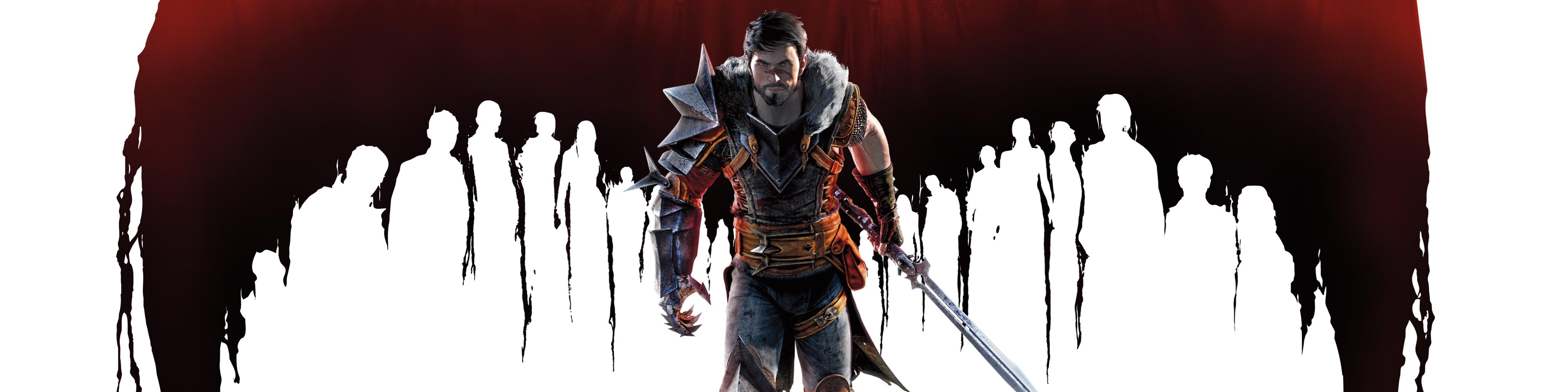 Steam Community :: Guide :: Dragon Age Origins …