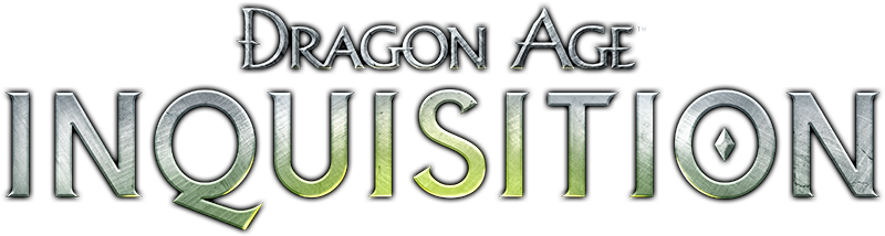 dragon-age-inquisition_gdp-logo.png