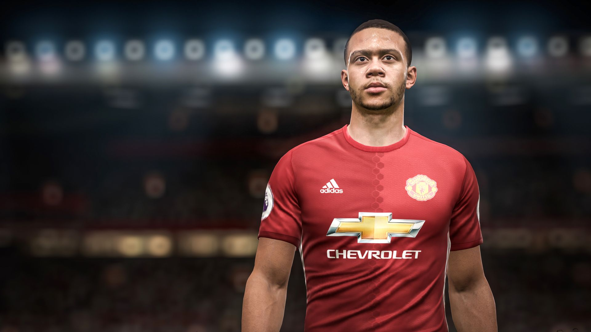 https://data3.origin.com/content/dam/originx/web/app/games/fifa/fifa-17/screenshots/fifa-17/DEPAY_pdp_screenhi_3840x2160_en_ww.jpg