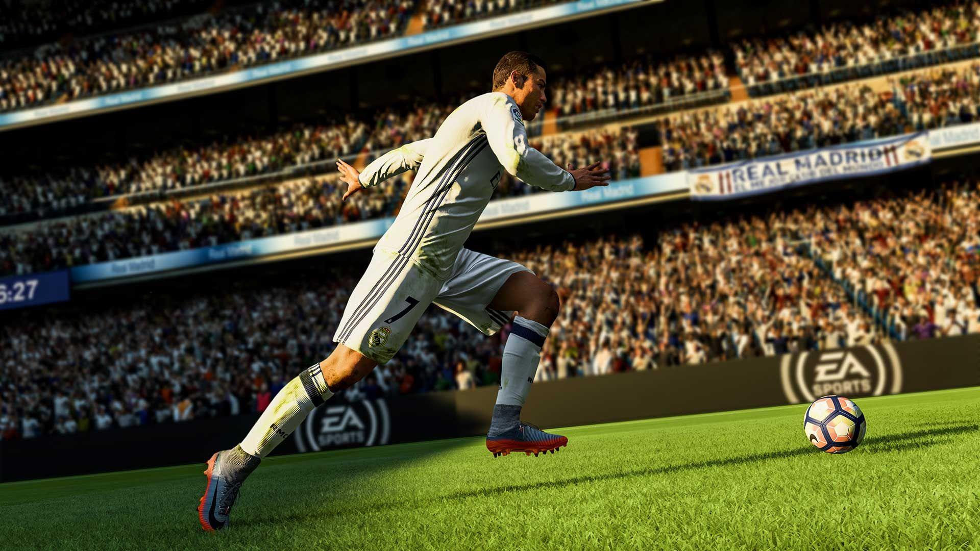 fifa18_pdp_screenshot_ronaldo_gameplay_en_ww_v1.jpg