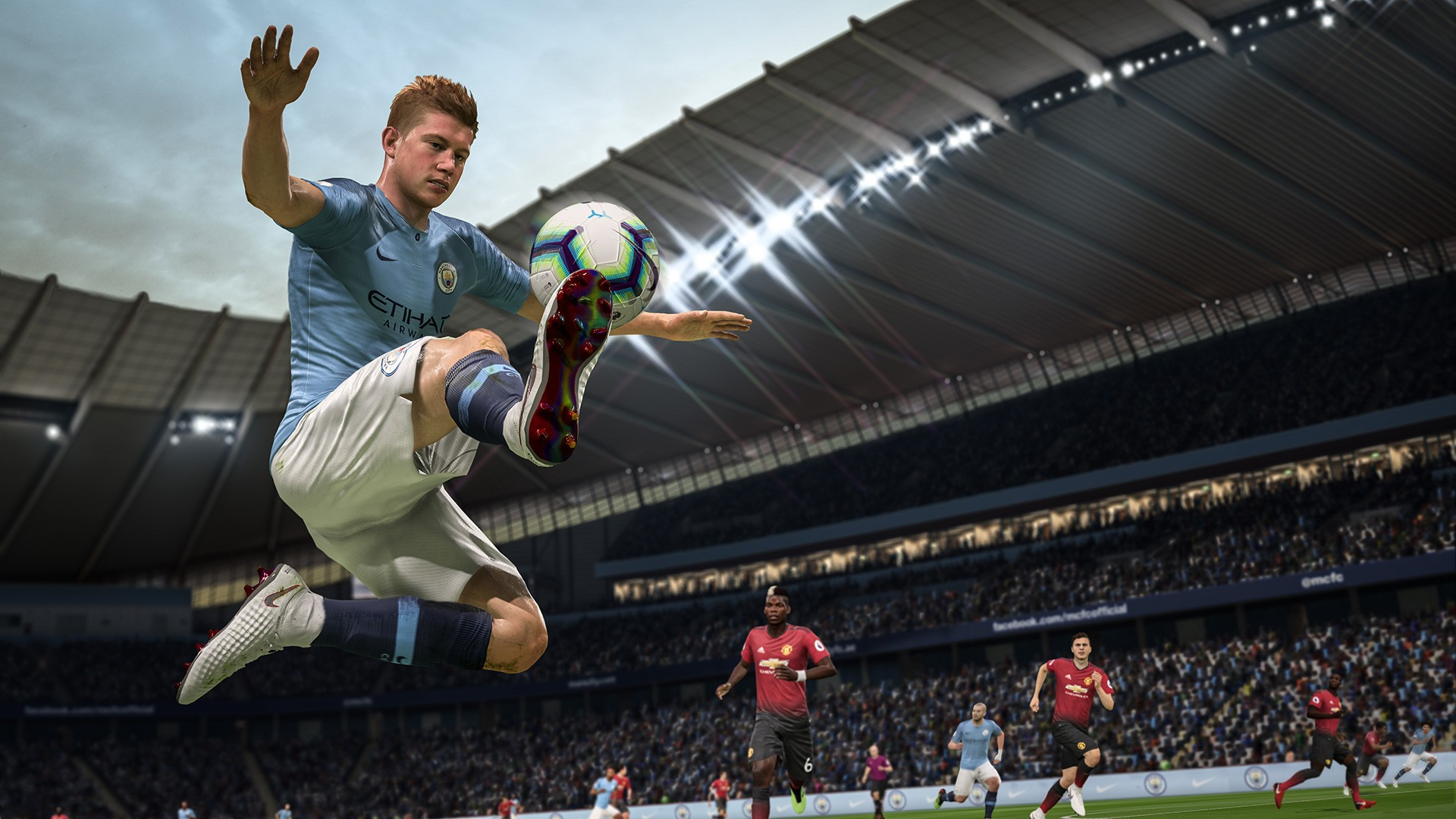 fifa manager 13 download vollversion