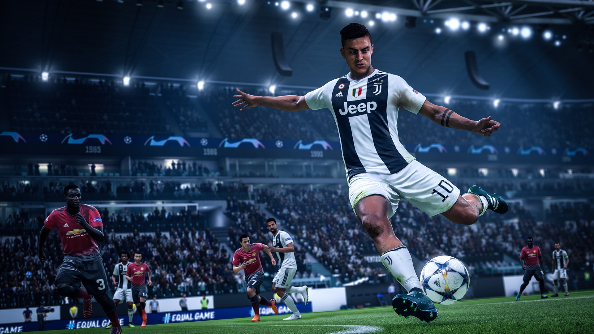 fifa 19 license key generator download