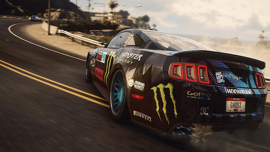 need for speed rivals complete edition bundle pack for pc origin. Black Bedroom Furniture Sets. Home Design Ideas