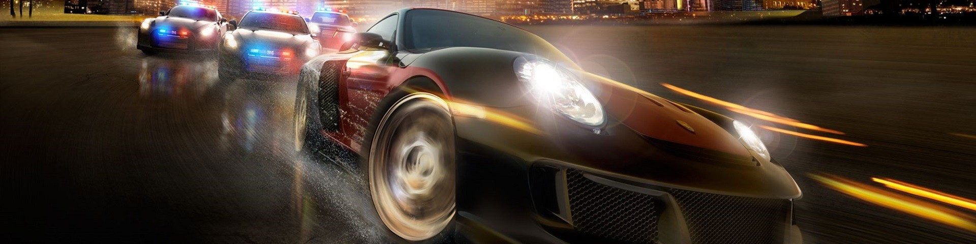 need for speed undercover download free pc