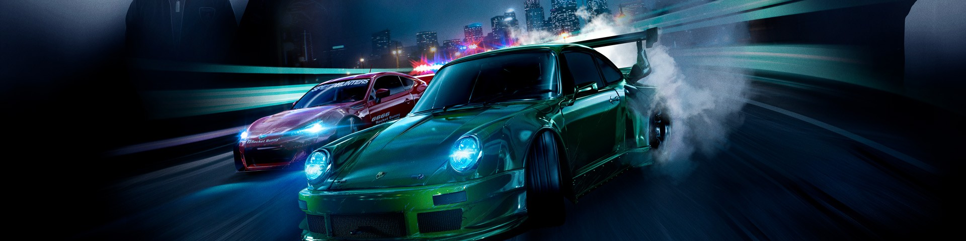 need for speed full movie in english watch online