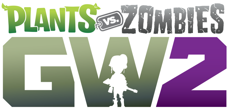 plants vs zombies crack serial keygen full