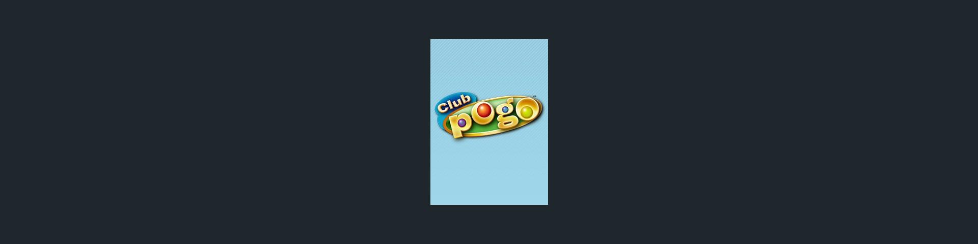play club pogo games