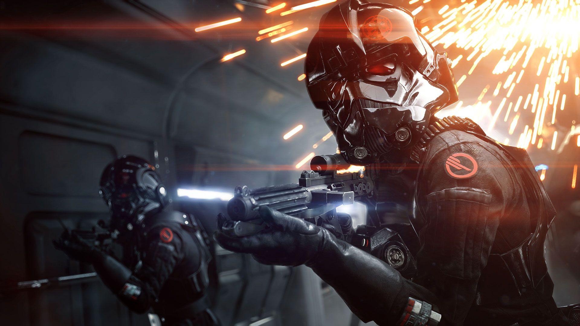 descargar crack star wars battlefront 2 pc espanol