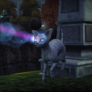 The sims 3 pets pc/mac download official full game.