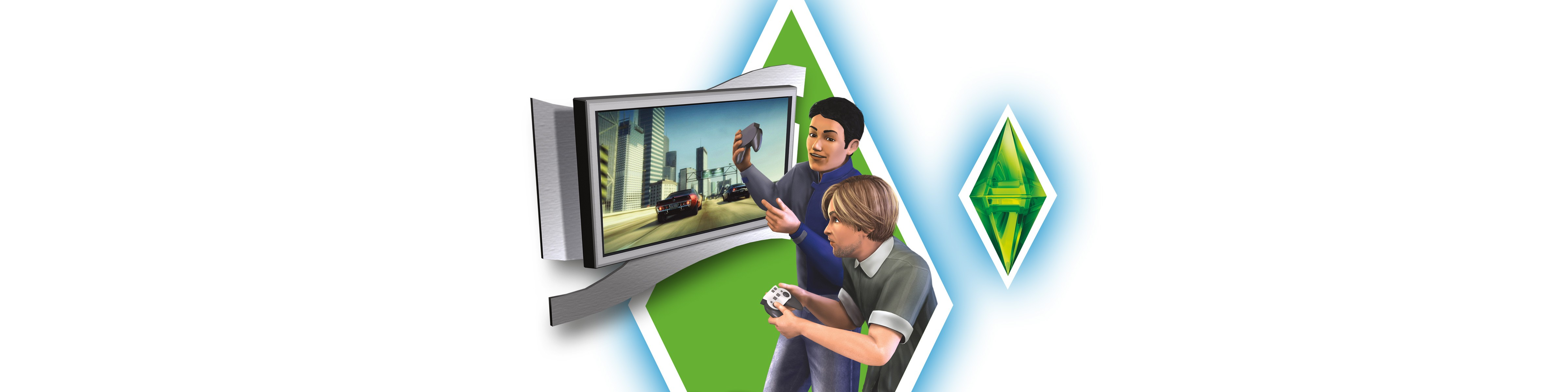 The Sims™ 3 Starter Pack