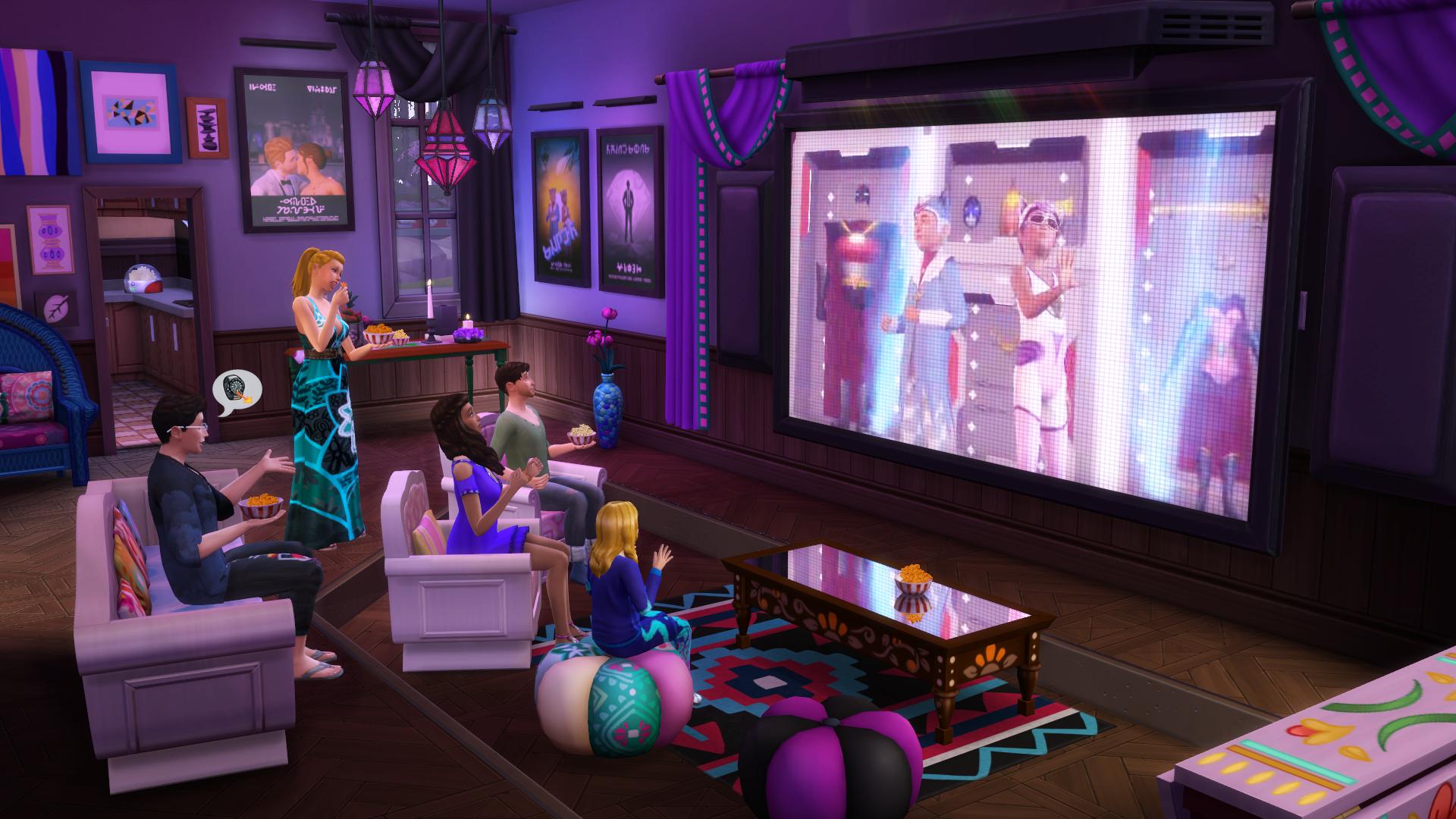 Игры симс 4 играть создать персонажа, nokia 4 sim, sims 1 играть, симс 4 жизнь в городе онлайн бесплатно