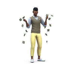 Sims игру скачать бесплатно торрент - фото 9