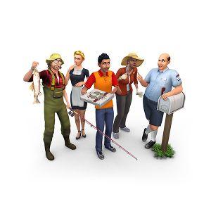 Купить The Sims™ 4