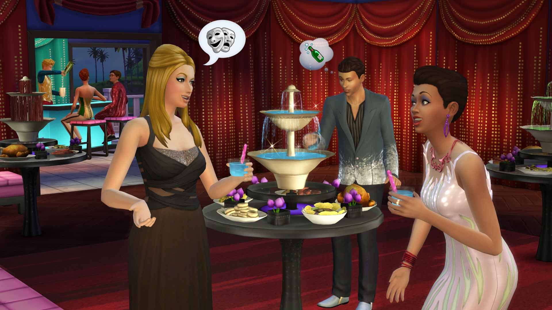 TS4_SP1_Screen3.jpg