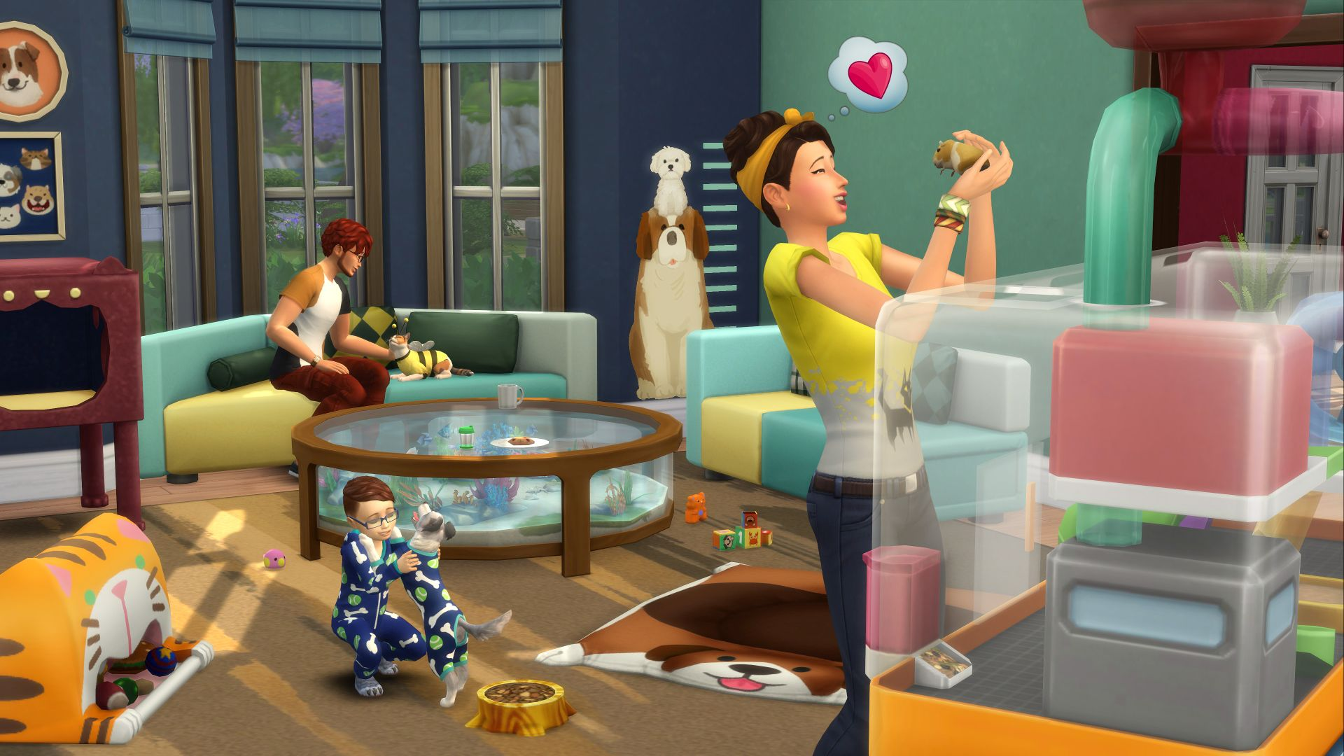 Mods <b>Sims</b> <b>4</b> <b>Macbook</b> | Flash-Player