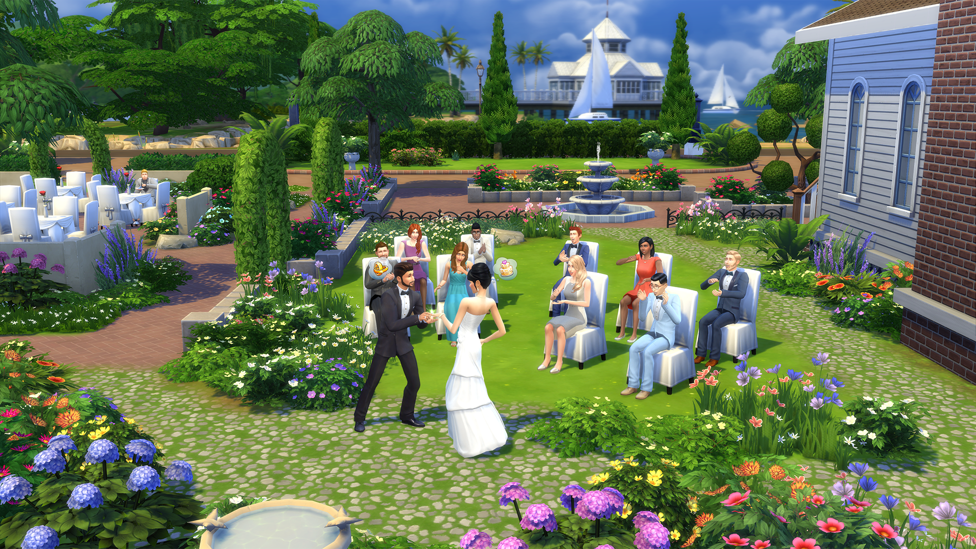 Download Download The Sims 4 Seasons Full Version