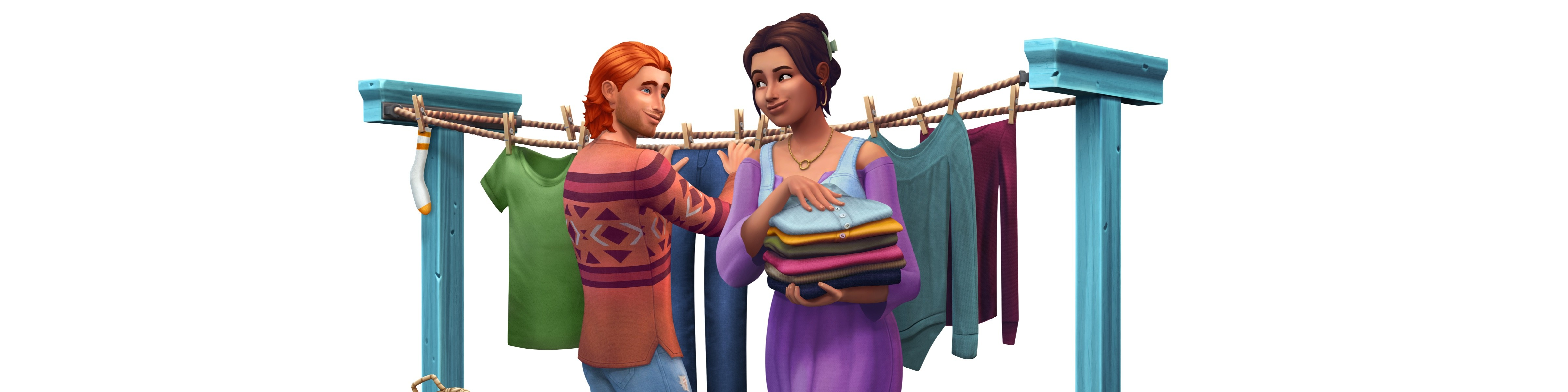 sims 4 download clothes mac
