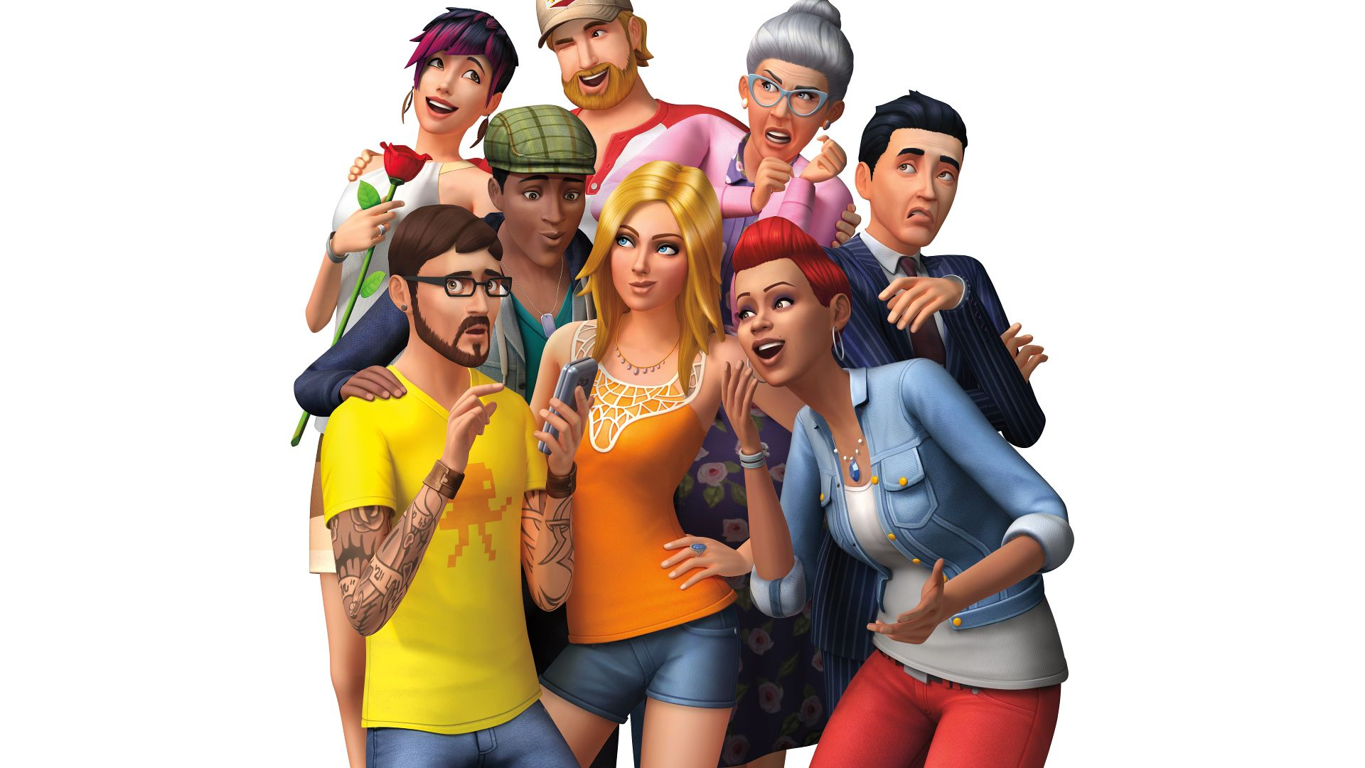 Image result for sims