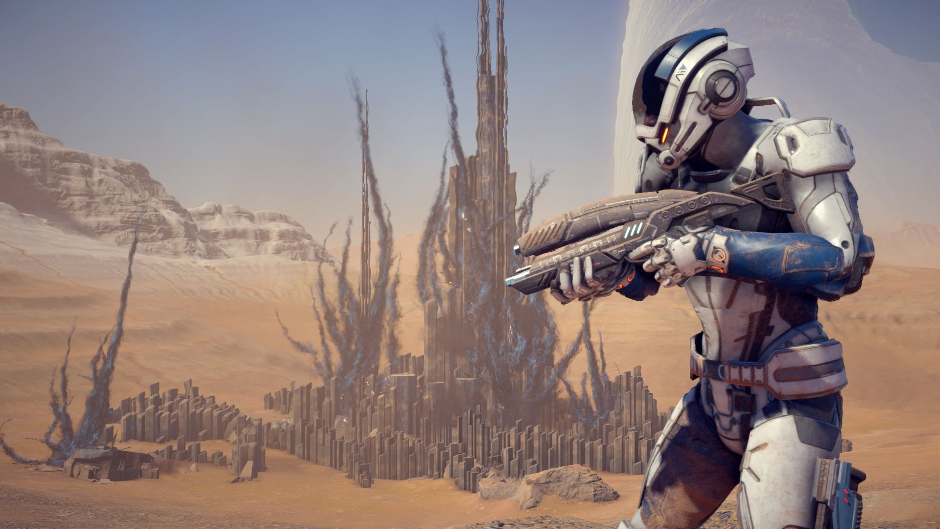 download mass effect andromeda digital deluxe edition for ps4 iso complex repack z10yded userscloud pc iso fire drive filecloud usersfiles mirrorace