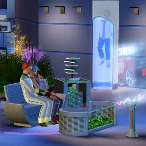the-sims-3-into-the-future_pdp_stafeatur