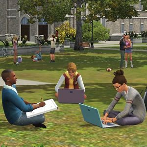 the-sims-3-university-life_pdp_stafeatur